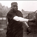 Rube Foster and The National Negro League