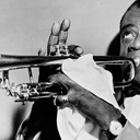 Ken Burns on Louis Armstrong
