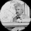 Ken Burns on Mark Twain