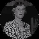 Pauline Sabin