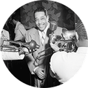 Ken Burns on Duke Ellington