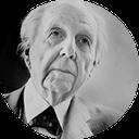 Ken Burns on Frank Lloyd Wright