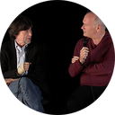 A Conversation with Ken Burns and Jim Dwyer