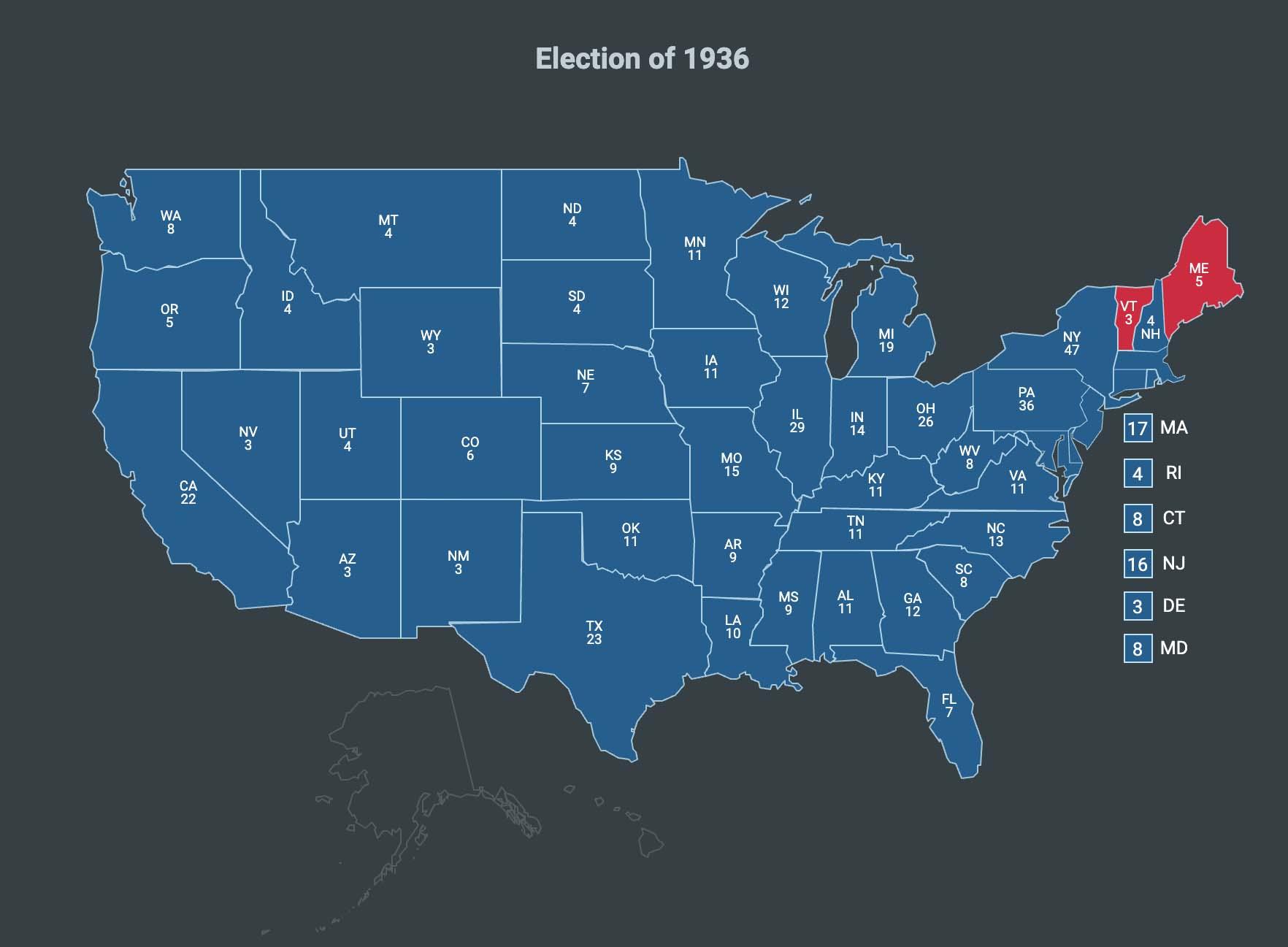 PBS Electoral Decoder